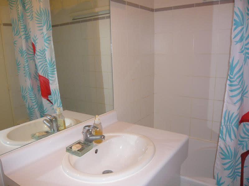 Sale apartment Paris 14ème 284000€ - Picture 9