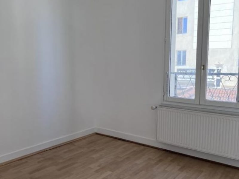 Vente appartement Ivry sur seine 230000€ - Photo 5
