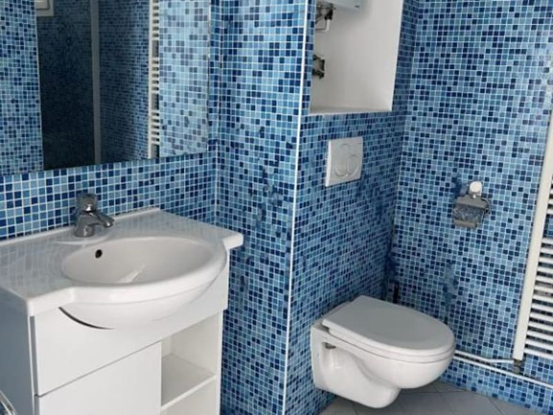 Vente appartement Ivry sur seine 230000€ - Photo 6
