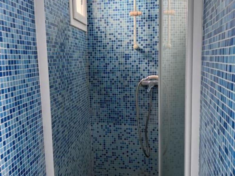 Vente appartement Ivry sur seine 230000€ - Photo 7
