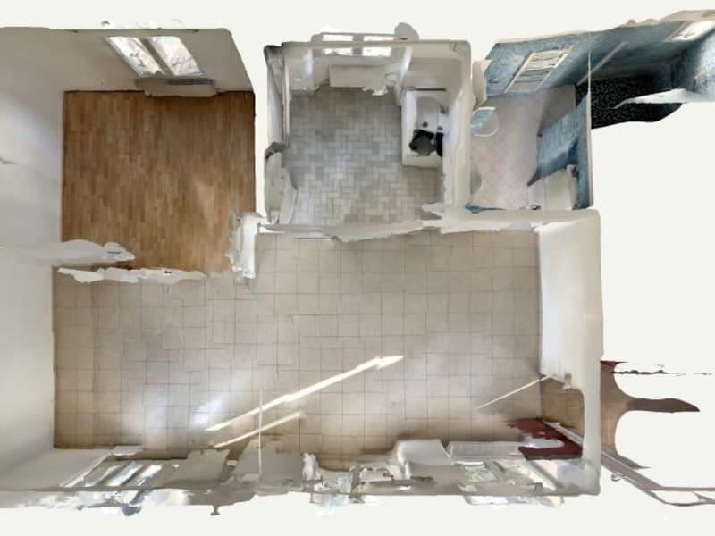 Vente appartement Ivry sur seine 230000€ - Photo 8