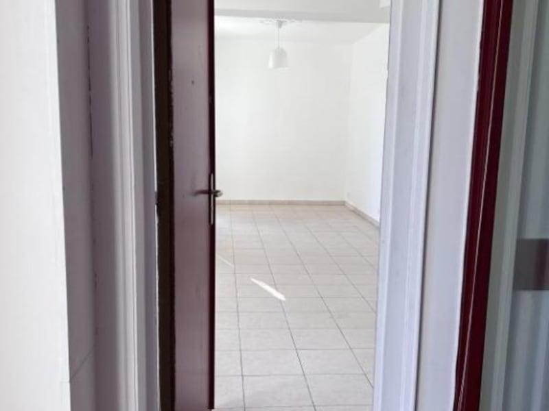 Vente appartement Ivry sur seine 230000€ - Photo 9