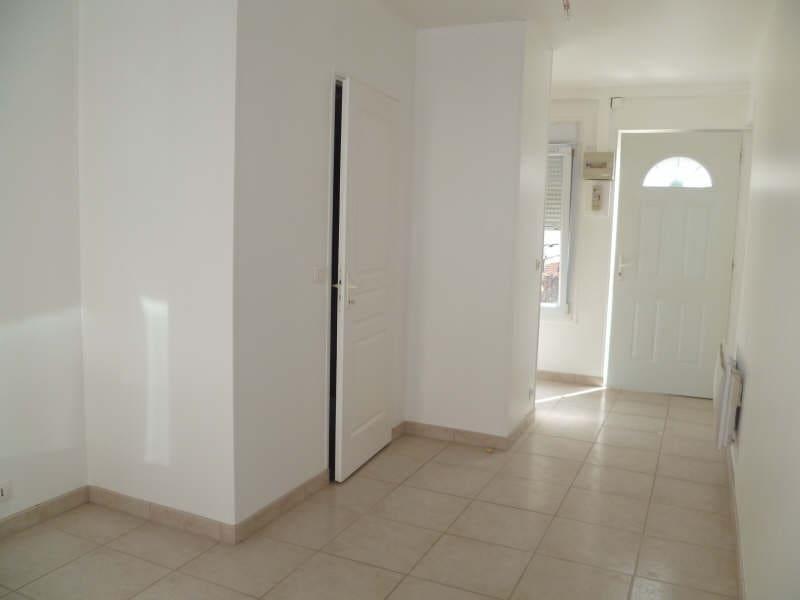 Vermietung wohnung Maisons alfort 540€ CC - Fotografie 1