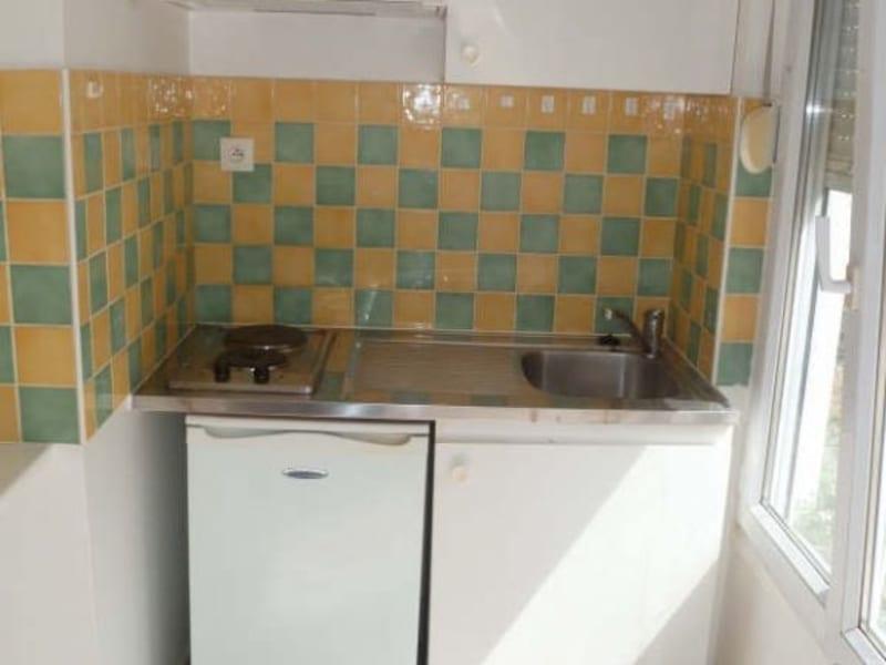 Vermietung wohnung Maisons alfort 540€ CC - Fotografie 2