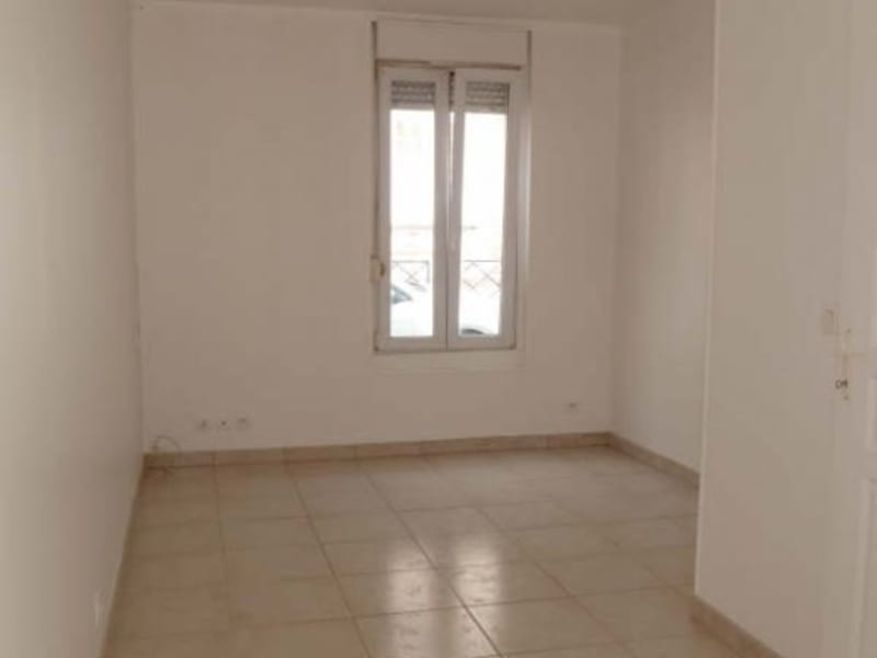Vermietung wohnung Maisons alfort 540€ CC - Fotografie 3
