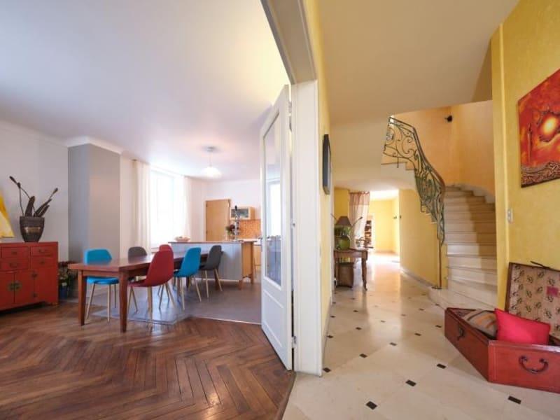 Vente maison / villa Cholet 539900€ - Photo 3