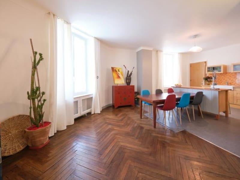 Vente maison / villa Cholet 539900€ - Photo 4