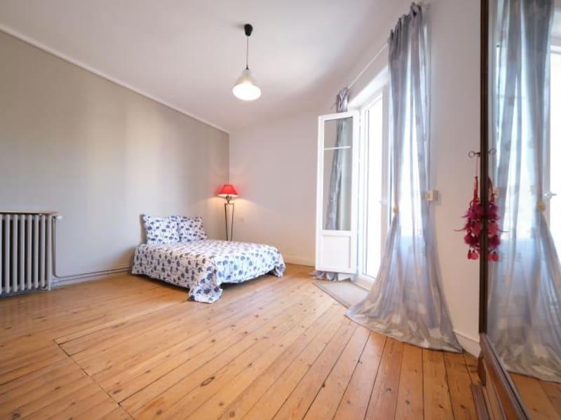 Vente maison / villa Cholet 539900€ - Photo 5