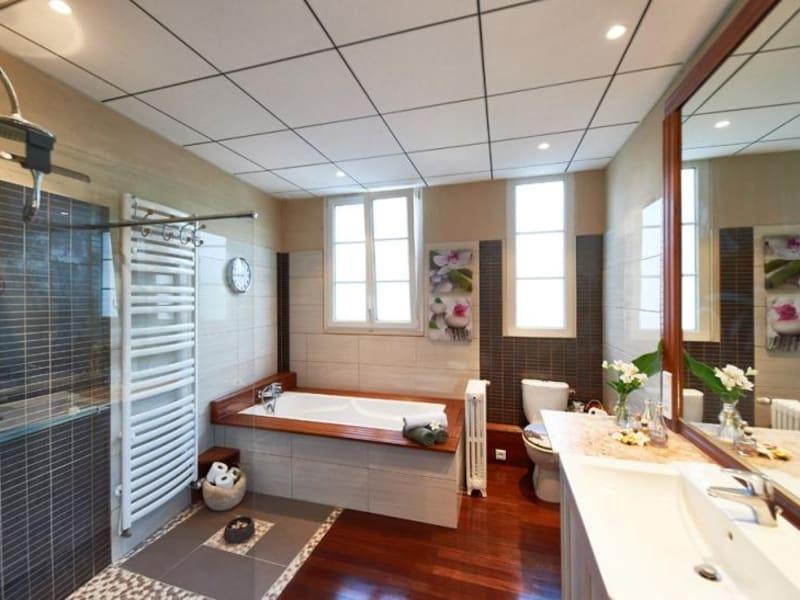 Vente maison / villa Cholet 539900€ - Photo 6