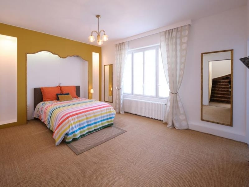Vente maison / villa Cholet 539900€ - Photo 7
