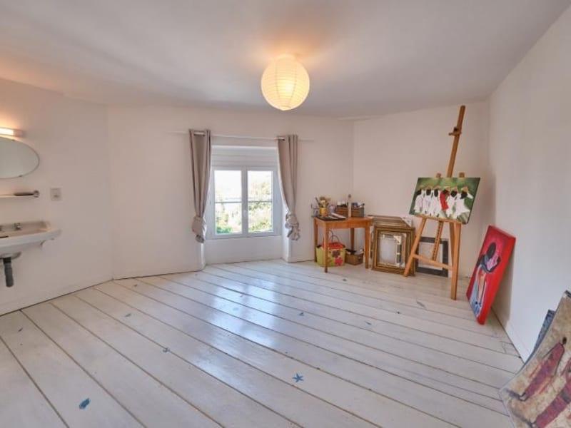 Vente maison / villa Cholet 539900€ - Photo 8