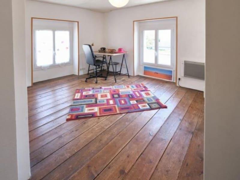 Vente maison / villa Cholet 539900€ - Photo 9