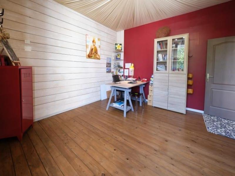 Vente maison / villa Cholet 539900€ - Photo 10