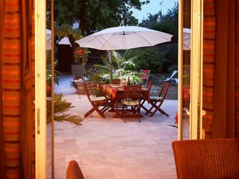 Vente maison / villa Cholet 539900€ - Photo 11