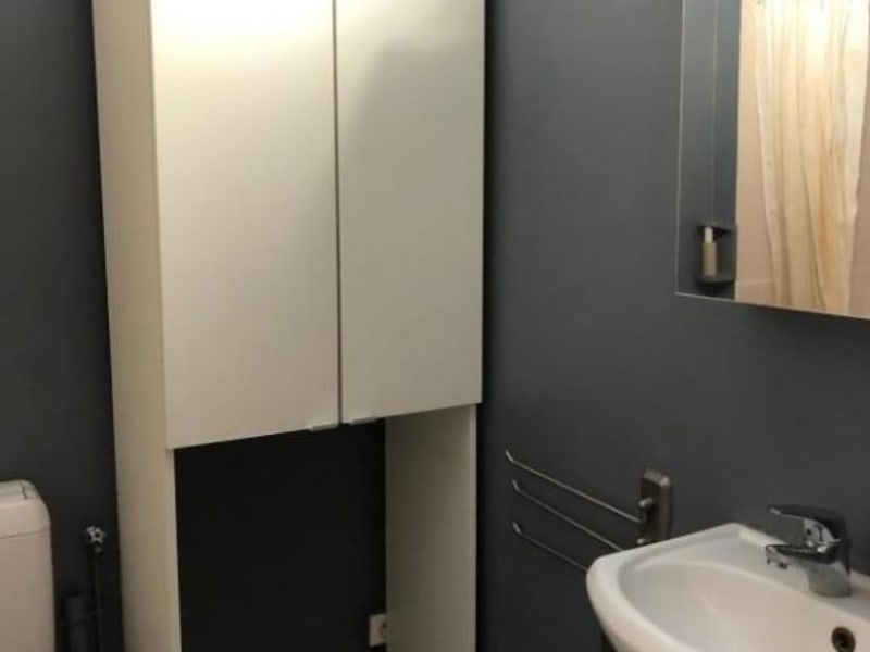 Rental apartment Colombes 798€ CC - Picture 6
