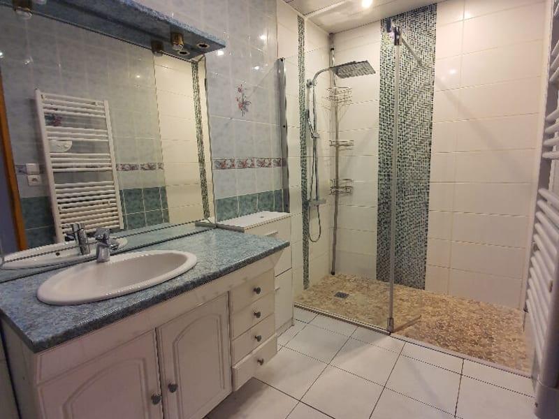 Sale house / villa St augustin 272000€ - Picture 5