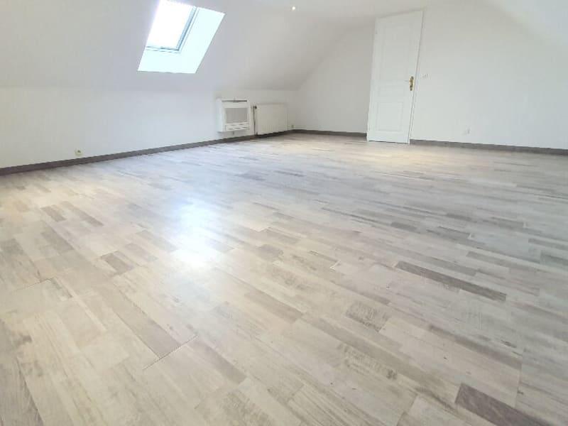 Sale house / villa St augustin 272000€ - Picture 7