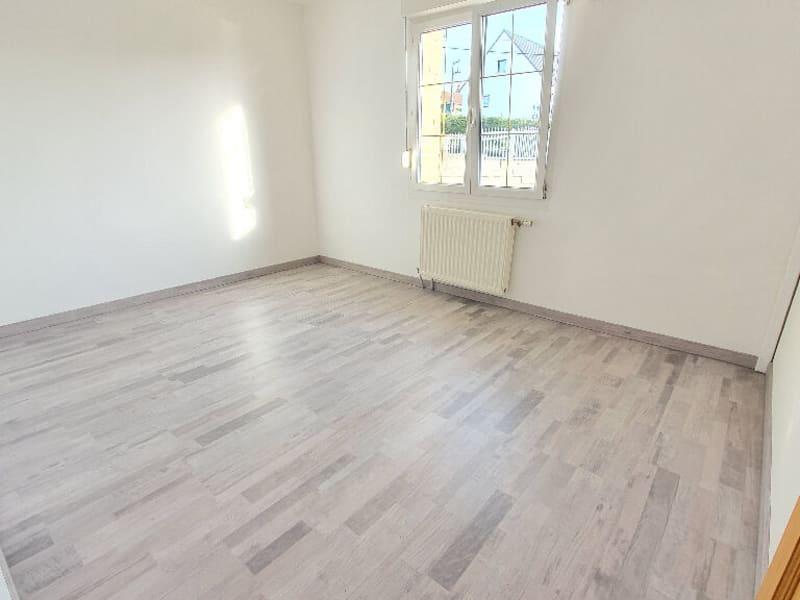 Sale house / villa St augustin 272000€ - Picture 8
