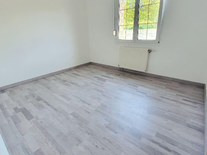 Sale house / villa St augustin 272000€ - Picture 9