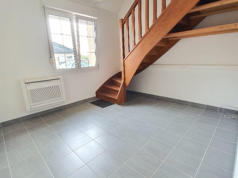 Sale house / villa St augustin 272000€ - Picture 10