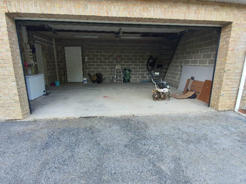 Sale house / villa St augustin 272000€ - Picture 12