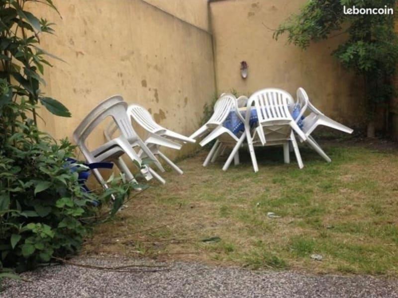 Vente maison / villa Armentieres 174000€ - Photo 2