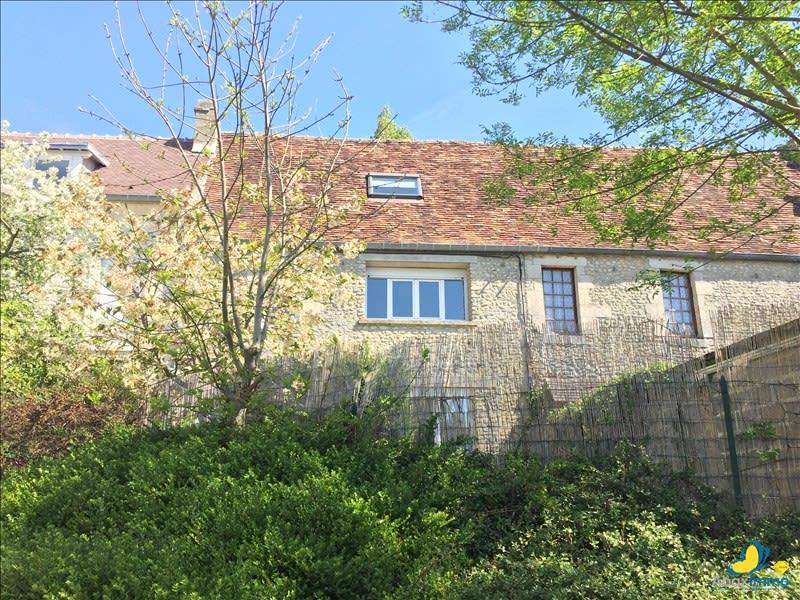 Rental apartment Falaise 220€ CC - Picture 1