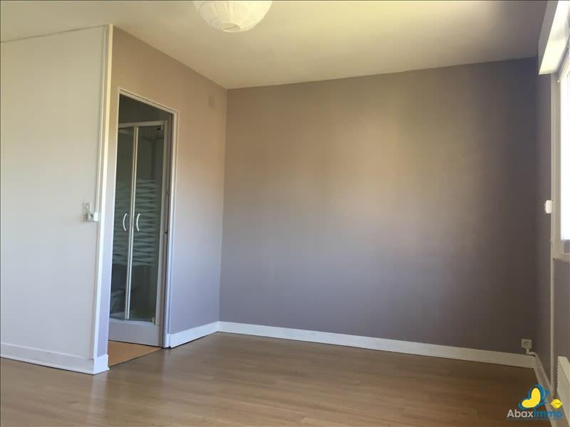 Rental apartment Falaise 220€ CC - Picture 2
