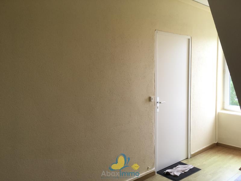Rental apartment Falaise 220€ CC - Picture 5
