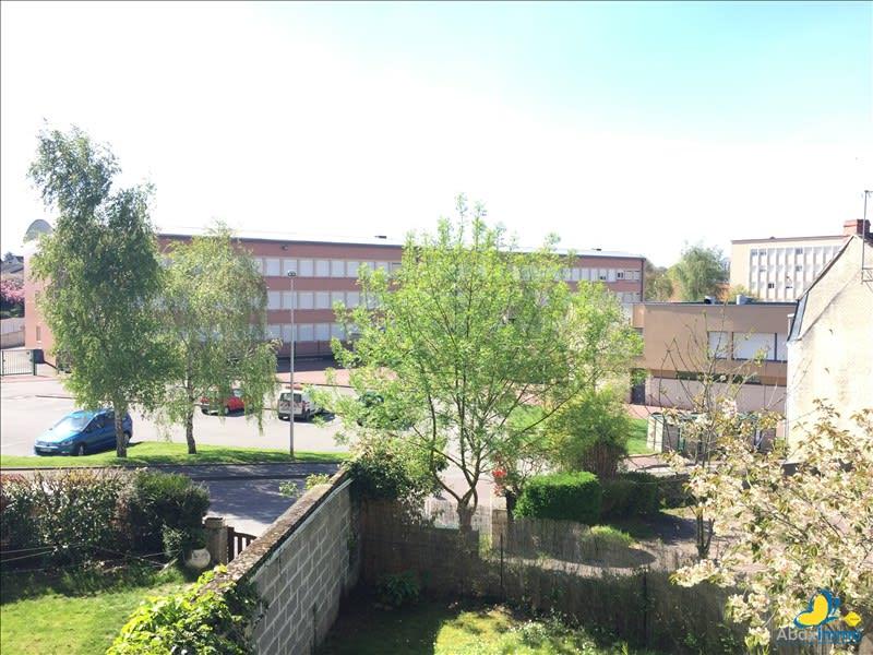 Rental apartment Falaise 220€ CC - Picture 6