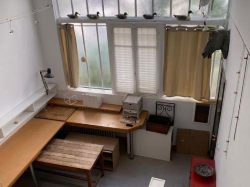 Sale apartment Paris 14ème 495000€ - Picture 3