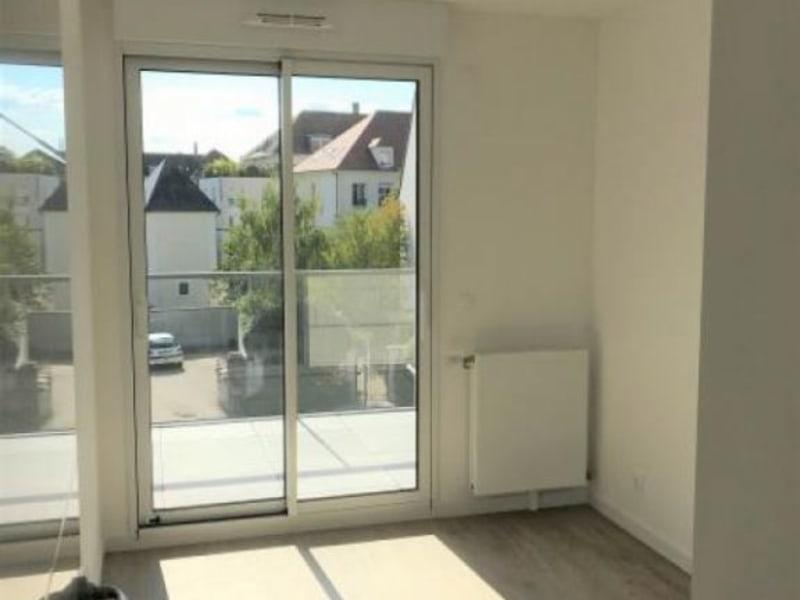 Rental apartment Montigny-le-bx 953€ CC - Picture 5