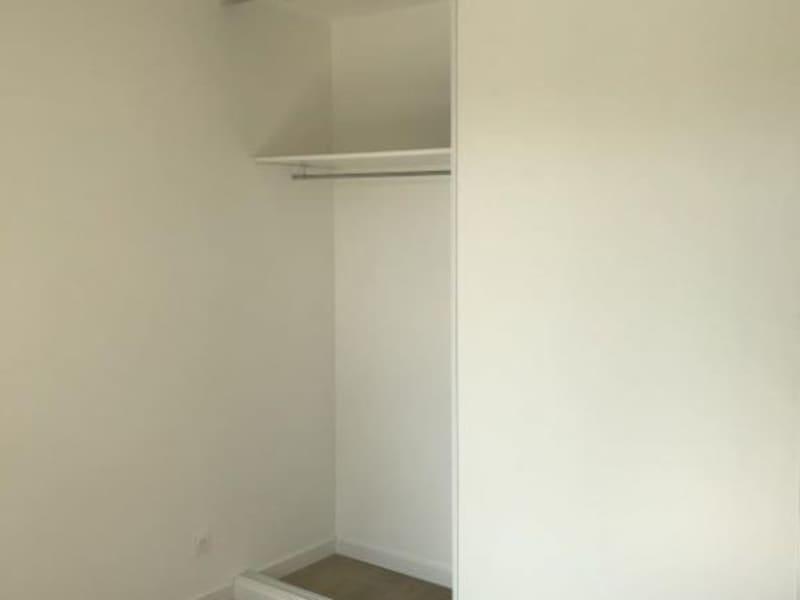 Rental apartment Montigny-le-bx 953€ CC - Picture 6