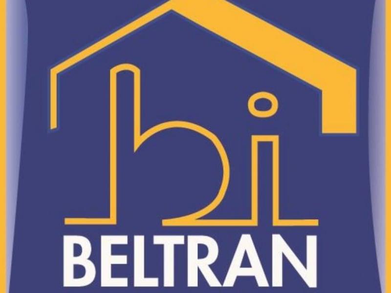 Rental apartment Voisins le bretonneux 1680€ CC - Picture 9