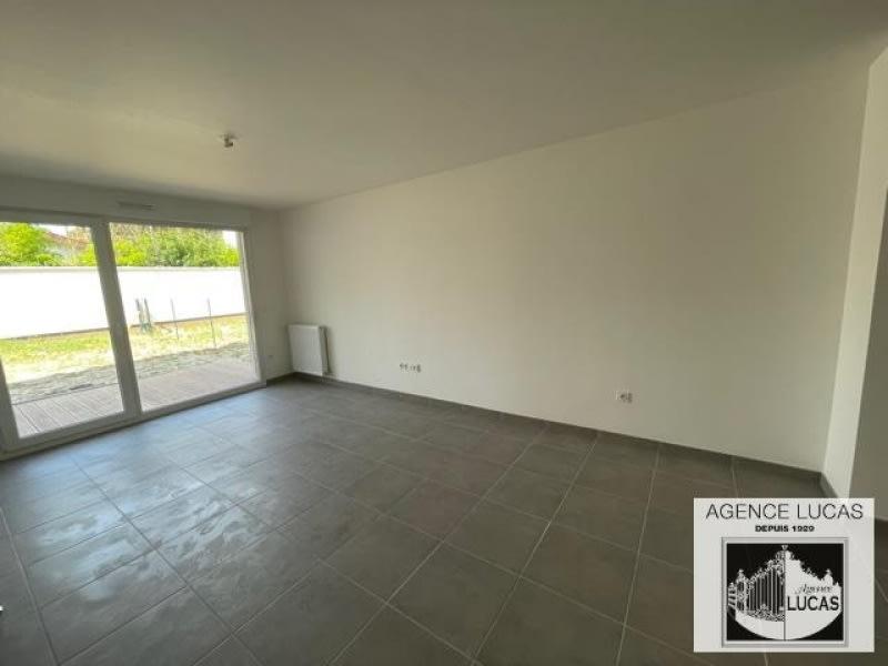 Location appartement Villemomble 885€ CC - Photo 3