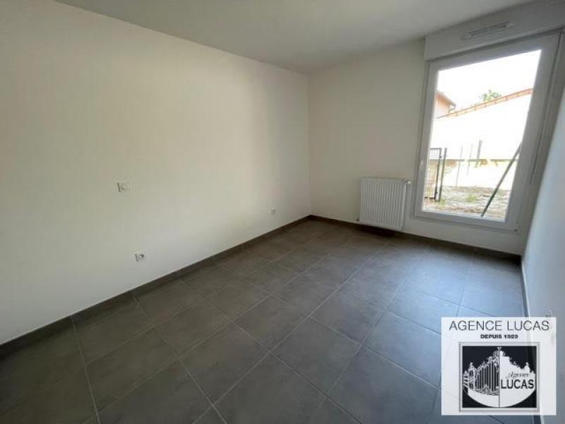 Location appartement Villemomble 885€ CC - Photo 6