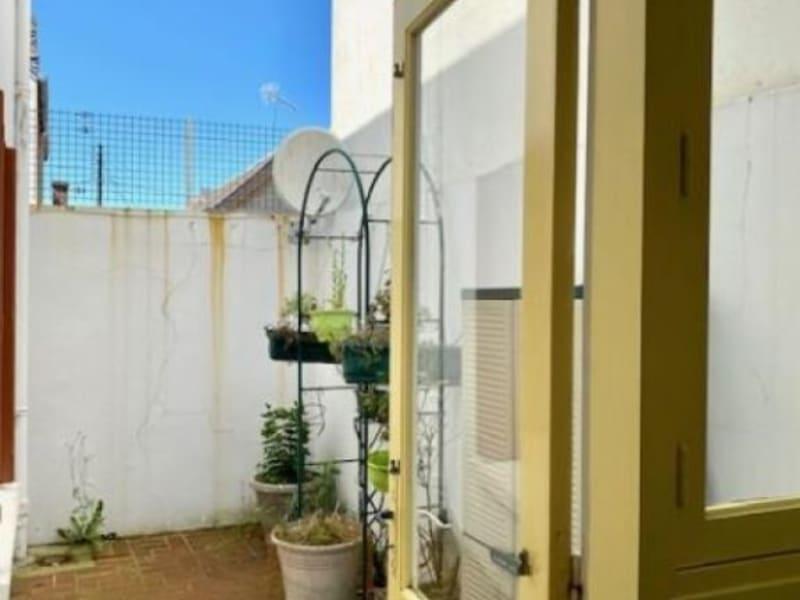 Vente maison / villa Trouville sur mer 367000€ - Photo 10