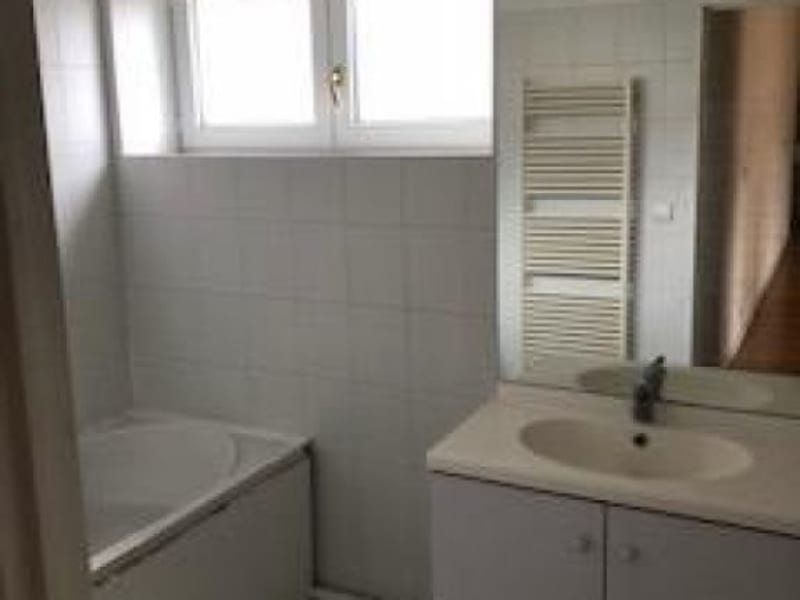 Location appartement Decize 405€ CC - Photo 2