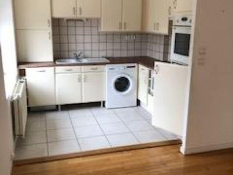 Location appartement Decize 405€ CC - Photo 4