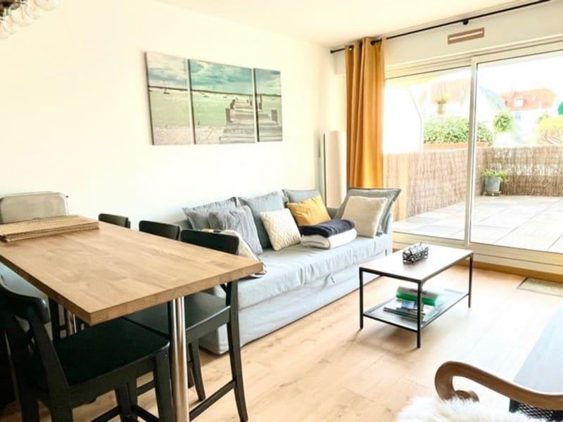 Vente appartement Wimereux 220500€ - Photo 2