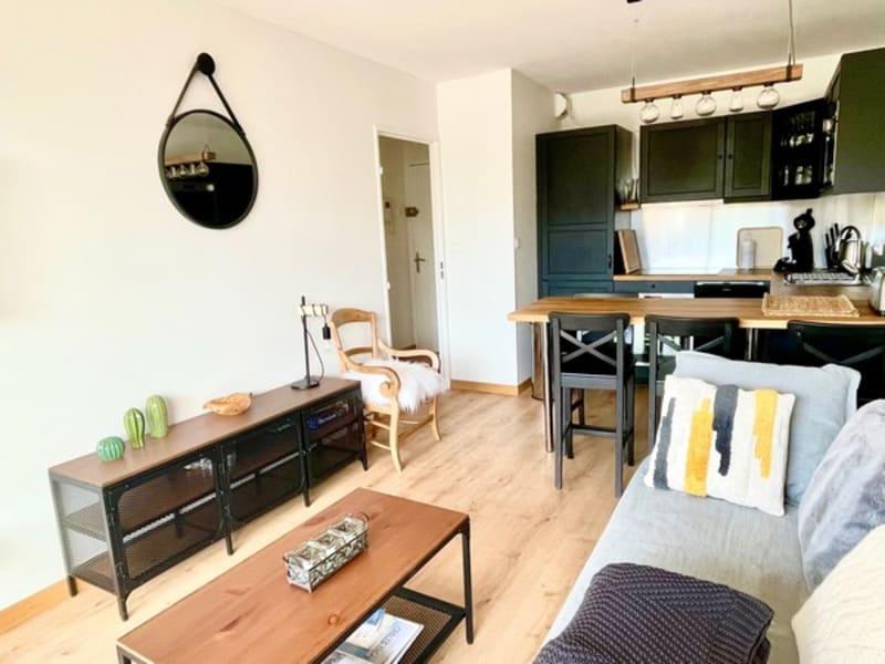 Vente appartement Wimereux 220500€ - Photo 3