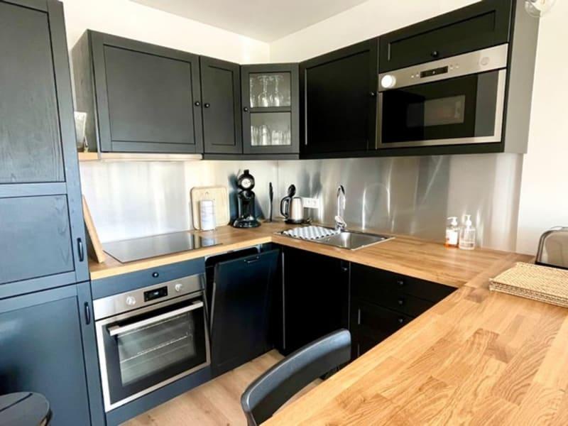 Vente appartement Wimereux 220500€ - Photo 4