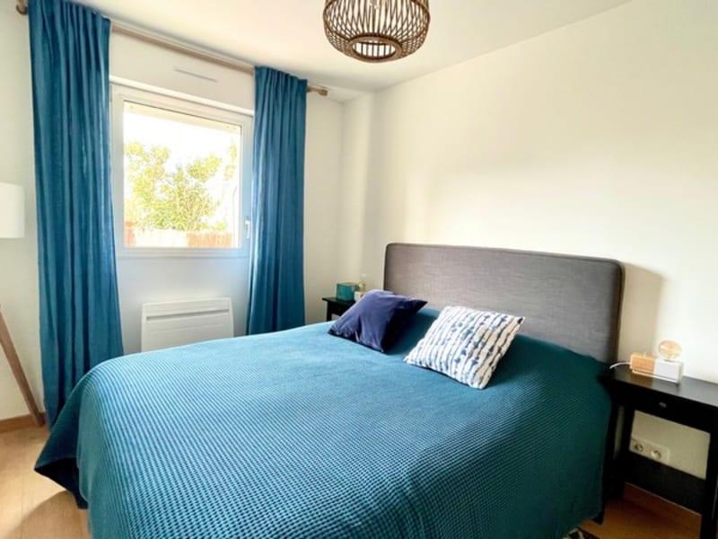 Vente appartement Wimereux 220500€ - Photo 5