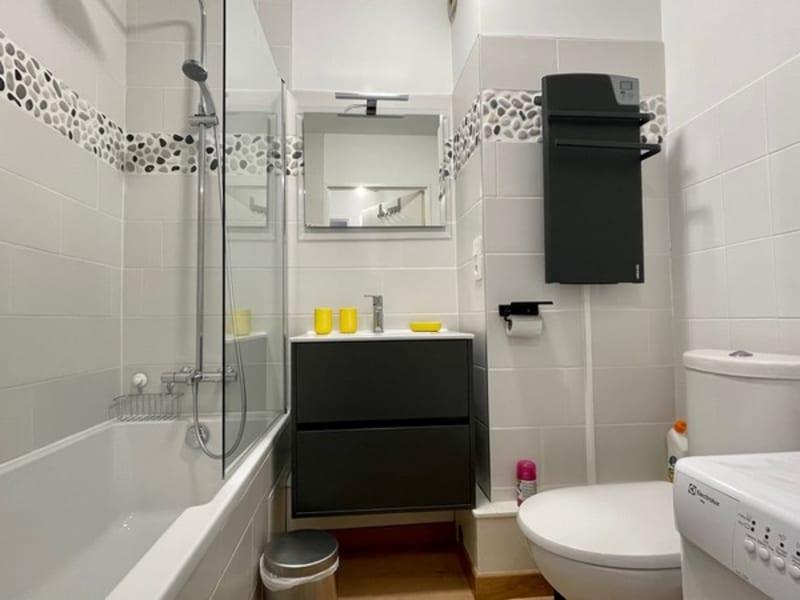 Vente appartement Wimereux 220500€ - Photo 6