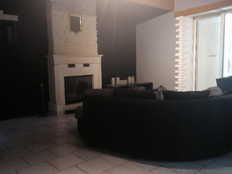 Sale house / villa Thaire 190600€ - Picture 3