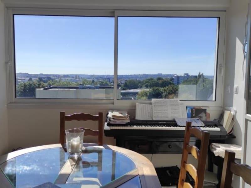 Vente appartement Brest 219000€ - Photo 3