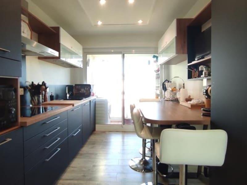 Vente appartement Brest 219000€ - Photo 4