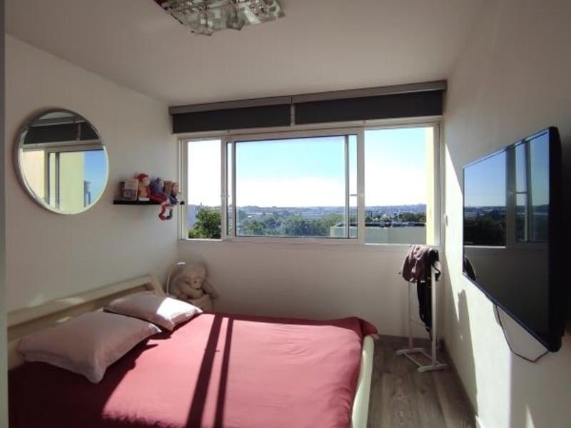 Vente appartement Brest 219000€ - Photo 5