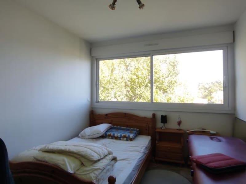 Vente appartement Brest 219000€ - Photo 8