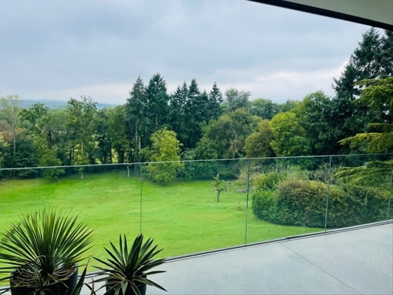 Vente maison / villa St leger sur roanne 895000€ - Photo 4